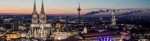 Fingerfood und mehr für Köln