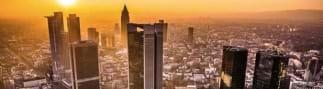 Ihre Auswahl für Frankfurt am Main
