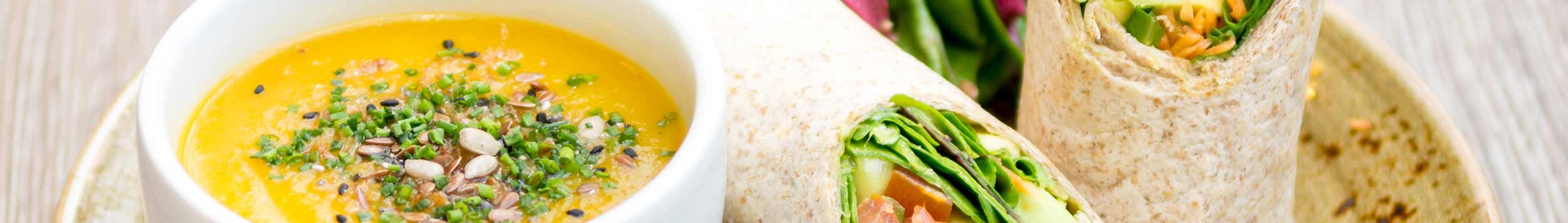 aveato Sandwiches Wraps Meeting Lunchbox Catering