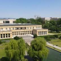 Campus-Westend-Frankfurt-e1396267958328-400x267