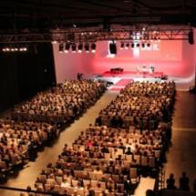 Location-Eisbach-Filmstudios-München1-e1386687552730