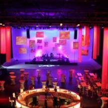Location-Eisbach-Filmstudios-München2-e1386687532726