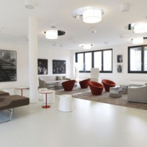 Location-Ketterer-Kunsthaus-München-Loungebereich-e1386685676359