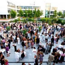 Location-Ketterer-Kunsthaus-München-Sommerfest-e1386685787559-400x267
