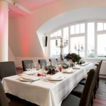 Location-Panorama-Lounge-Hamburg-2-e1386682719308