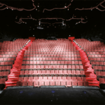 Stage-Bluemax-Theater-Berlin-3-e1386688353108
