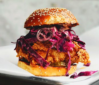 burgerlicious reconnect