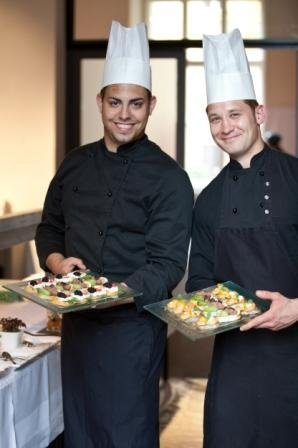 catering-jobs