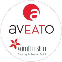 Business Catering Hannover