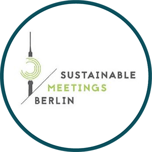Green Catering in Frankfurt am Main
