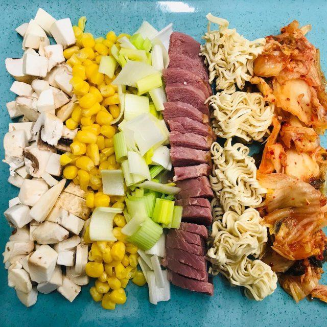 Schon probiert? Unsere 8 minute kitchen, Genuss im Glas! #officelunch #lunch #essenimglas #yummyfood #berlinisst #hamburgisst #frankfurtisst #kölnisst #münchenisst
